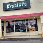 Foto Krystal's