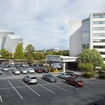 Photo of Embassy Suites by Hilton Atlanta - Galleria