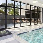 Embassy Suites by Hilton Atlanta - Galleria Foto
