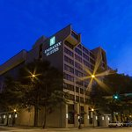 Photo de Embassy Suites by Hilton Winston - Salem