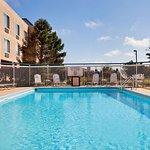 Fairfield Inn & Suites Merrillville Foto
