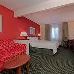 Fairfield Inn Scranton Foto