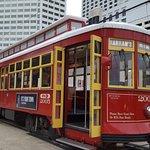 Foto de RTA - Streetcars