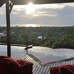 The Place Luxury Boutique Villas Foto