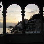 Grand Hotel Cadenabbia Foto