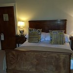 Waterford Castle Hotel & Golf Resort Photo