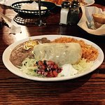 Photo of Border Grill Fresh-Mex