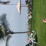 Photo of Holiday Inn Cartagena Morros