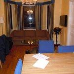 Foto de Clarion Collection Hotel Norre Park