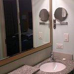 Photo de Club Quarters Hotel, World Trade Center