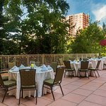 Photo of Hilton Garden Inn Arlington Courthouse Plaza