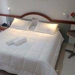 Photo of Champagnat Praia Hotel