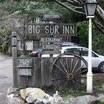 Photo of Deetjen's Big Sur Inn
