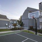 Homewood Suites by Hilton Savannah Foto