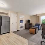 Photo of Homewood Suites by Hilton Wilmington - Brandywine Valley