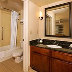 Homewood Suites by Hilton Minneapolis - Mall of America Foto