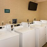 Photo of Homewood Suites by Hilton Minneapolis - Mall of America