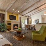 Photo of Hilton Scottsdale Resort & Villas