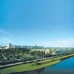 Photo of Hilton Palm Beach Airport
