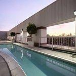 Photo of Hilton San Jose