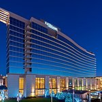 Photo de Hilton Branson Convention Center