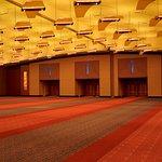 Photo of Hilton Branson Convention Center