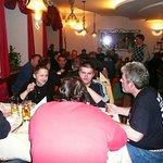 Photo of Hotel Roudna, Plzen