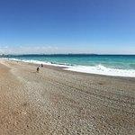 Konyaalti Beach Foto