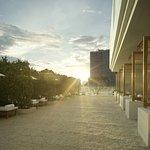 Photo of Millennium Hilton Bangkok