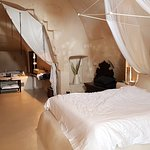 Photo of Hotel Sant'Angelo Luxury Resort