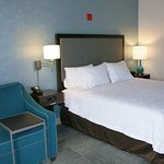 Hampton Inn Lakeland- North I-4 Foto