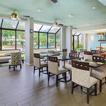 Hampton Inn Ft. Lauderdale - Cypress Creek Foto
