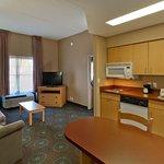 Hampton Inn & Suites Goodyear Foto