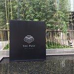 Photo de The PuLi Hotel and Spa