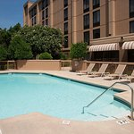 Photo de Hampton Inn Austin - Arboretum Northwest