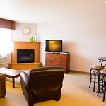 Photo of Hampton Inn Kalispell