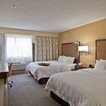Hampton Inn and Suites Chillicothe Foto