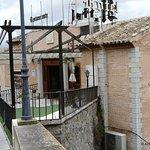 Photo of Hotel Medina de Toledo