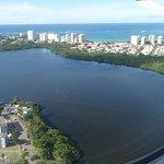 Photo of The Condado Plaza Hilton