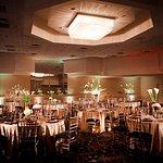 Photo of Boston Marriott Peabody