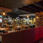 Photo of Restaurant Normandin