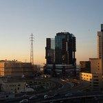 Photo de Novotel Genova City