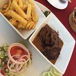 LAICO Lake Victoria Entebbe Hotel