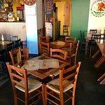 Foto de Gringo's Mexican Cantina