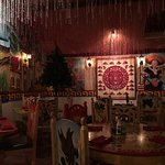 Photo of Hacienda Mexican Restaurant