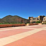 Photo of JW Marriott Tucson Starr Pass Resort & Spa