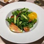 Фотография Kalev Spa Restaurant Linda