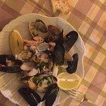 Photo of Taverna dell'800