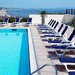 Photo of Bournemouth Highcliff Marriott Hotel
