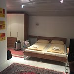 Foto de Hotel Konigsseer Hof